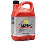 Afbeelding van Aspen benzine 2takt, 5 liter