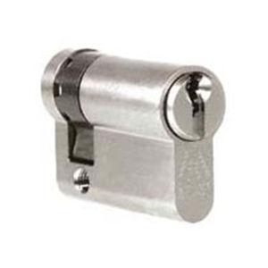 Afbeelding van Anker cilinder 0T30 r87
