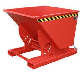 Afbeelding voor categorie Containers
