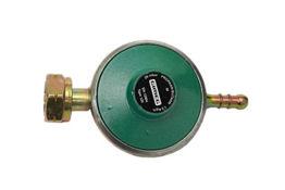 Afbeelding voor categorie Drukregelaars cilindermontage