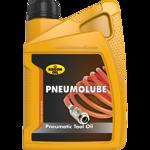 Afbeelding van Kroon pneumatisch gereedschap olie, 1 liter