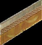 Afbeelding van Senco stripspijker gegalvaniseerd, geringd, 12mu, 3,1 x 90 mm
