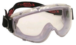 Afbeelding voor categorie Stofbrillen