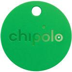 Afbeelding van Chipolo bluetooth keyfinder groen