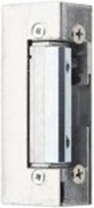 Afbeelding van Dorma elektronische deuropener basic standaard, 24v, dc, 100% belast, arbeidstroom