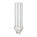 Afbeelding van Philips plt lamp 42w 830         4p