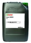 Afbeelding van Castrol ,hysol mb50, olie , 20ltr