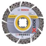 Afbeelding van Bosch diamantschijf