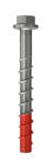 Afbeelding van Fischer betonschroef 10x100mm