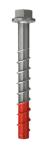 Afbeelding van Fischer betonschroef 10x120mm