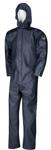 Afbeelding van Sioen regenoverall herford blauw