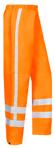 Afbeelding van Sioen regenbroek merede rws oranje XL