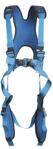 Afbeelding van Kelfort harnas premium tot 136 kg L/XXL