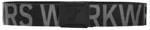 Afbeelding van Snickers riem 9004 zwart