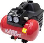Afbeelding van Kelfort Compressor KEL-6/1.5
