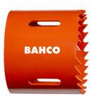Afbeelding van Bacho gatzaag 3830-16-vip bi-metaal 16mm