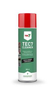 Afbeelding van Tec7 cleaner 500 ml