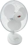 Afbeelding van Kelfort ventilator, 275 mm, 35W., wit