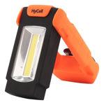 Afbeelding van Hycell werkplaatslamp