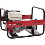 Afbeelding van GM-Tool generator ph3001 230v