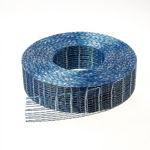 Afbeelding van Murfor compact I blauw 35mm x 30m