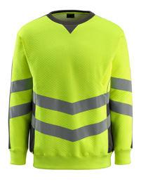Afbeelding voor categorie Sweater Signaal