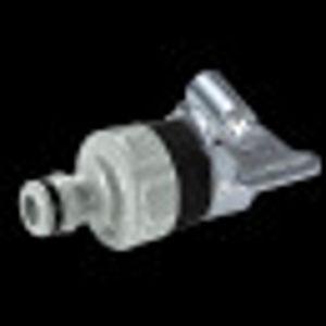 Afbeelding van Gardena waterdief 14 - 17 mm, 2908-20