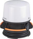 Afbeelding van Brennenstuhl mobiele 360°  led straler, Orum 4000M, 50 watt, 4000 lumen, IP54