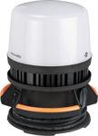 Afbeelding van Brennenstuhl mobiele 360°  led straler, Orum 8000M, 100 watt, 8050 lumen, IP54