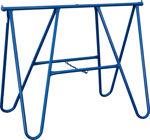Afbeelding van Kelfort metselschraag blauw, 85 x 114 cm