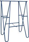 Afbeelding van Kelfort metselschraag blauw, 150 x 114 cm