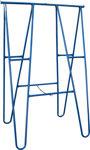Afbeelding van Kelfort metselschraag blauw, 175 x 114 cm