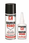 Afbeelding van Griffon Bond Lijm 50 g + Activator 200 ml