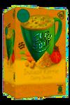 Afbeelding van Cup-a-soup indiase kerrie (21)