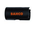 Afbeelding van Bahco 3833-19-c