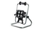 Afbeelding van Fenon 3-in-1 accu bouwlamp 14,4/18V