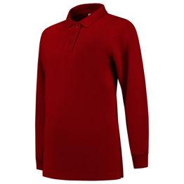 Afbeelding voor categorie Polosweaters