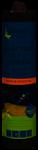 Afbeelding van Bostik high tack premium kit h980