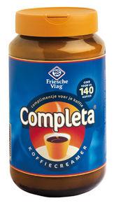 Afbeelding van Completa melkpoeder 440gr