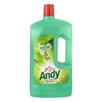Afbeelding van Andy allesreiniger vertrouwd 1 liter