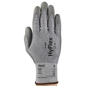 Afbeelding van Ansell handschoen snijbestendig   6