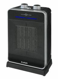 Afbeelding voor categorie Heaters
