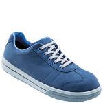 Afbeelding van Atlas dames schoen sneaker s2 bl
