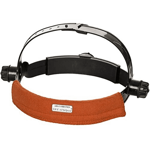 Afbeelding van Weldas zweetband tbv lashelm 22cm (v) (2)