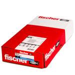 Afbeelding van Fischer isolatiemateriaalplug fid-r