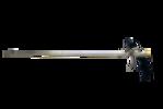 Afbeelding van Purpistool lang model lb-100, lengte 100 cm