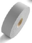 Afbeelding van Climatube schuimisolatieband 50 mm, 10 meter