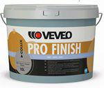 Afbeelding van Veveo muurverf Collix Pro finish mat 10 liter