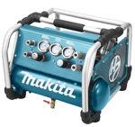 Afbeelding van Makita 230 V 22 bar HP compressor AC310H