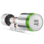 Afbeelding van Dom Tapkey knopcilinder 30T30 SKG3
